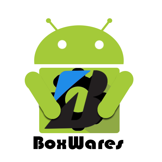 BoxWares Download Center